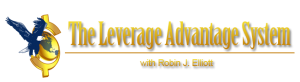 The Leverage Advantage System