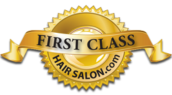 First Class Hair Salon